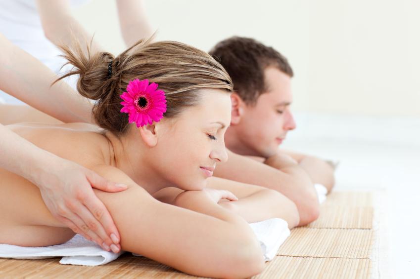 happy head massage coming soon carlsbad