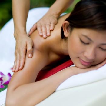 analisa massage svensk glad