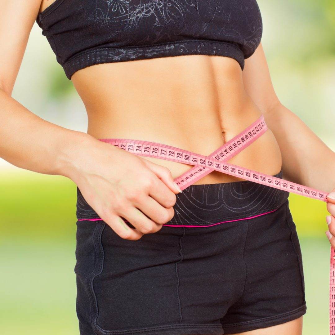 Does hula hooping really help you lose weight photo 5