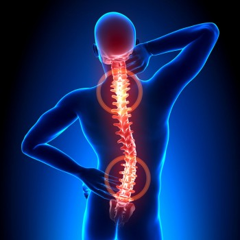 Getting Rid Of Back Pain With Massage Therapy