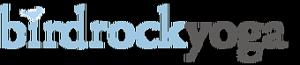 Birdrock Yoga