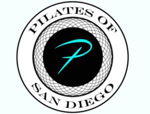 Pilates of San Diego